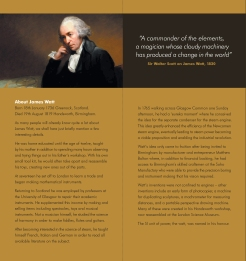 about-james-watt