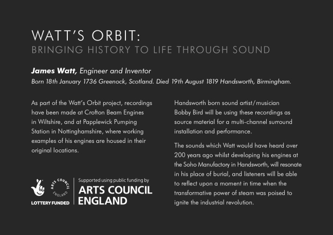 watts-orbit-flyer-back