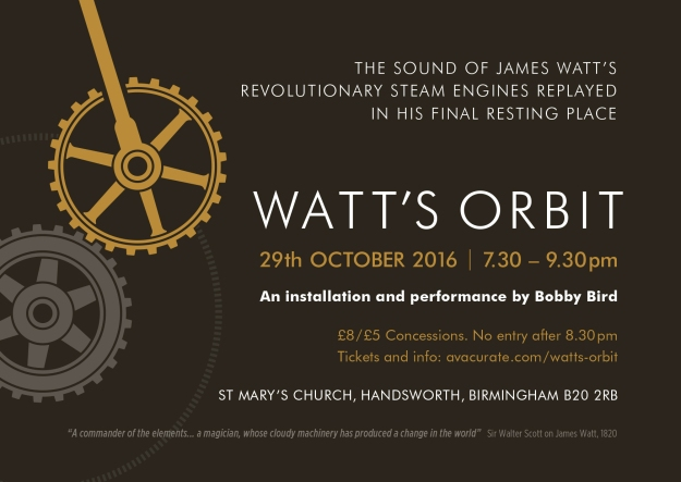 watts-orbit-flyer-front