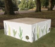 grass-mosaic-2