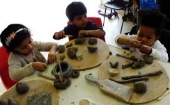 pottery01