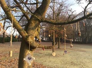 treeline01