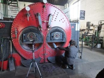 boiler -record03