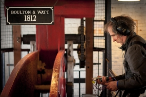 Bolton&Watt1812