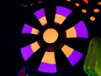 UV eye
