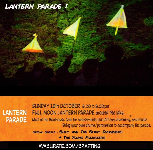 hr-lantern-parade