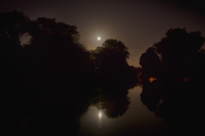 z-moonlight