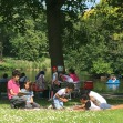 drawing-workshop-in-the-park