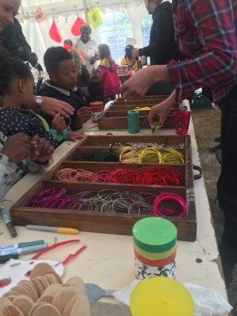 drums-jangles-'n-bangles-crafting-community