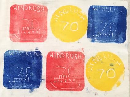 windrush-print