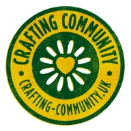 crafting_community-logo
