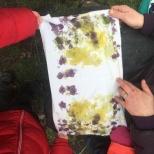 plantprint04