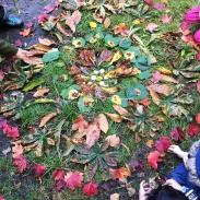 leaf-mandala03