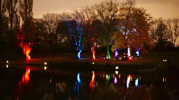 Illuminations-Handsworth-Park-31:10:2020